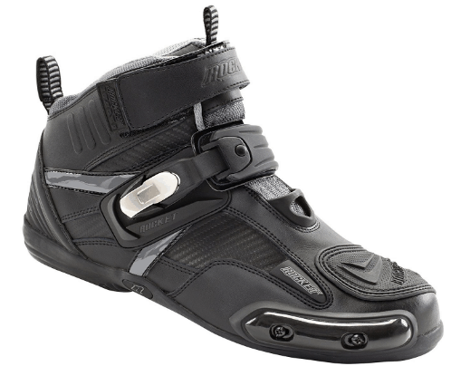 Atomic Men's Motorcycle Riding Boots/Shoes