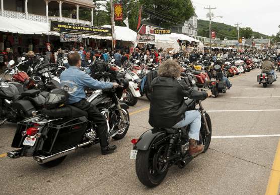 fdfb5db7b9ffa Best Motorcycle Boots and Reviews(25 Categorized Picks for 2019)